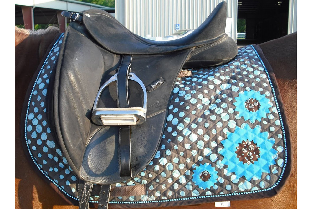 Saddle Pads 003.jpg