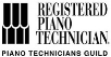 2012 RPT Logo.jpg