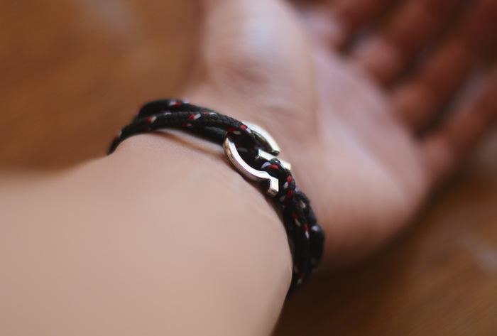silver rope tie.jpg