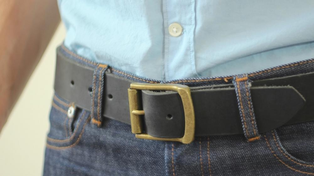 JeansBlack.jpg