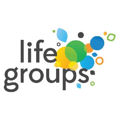 life groups logo_Pinned Post.jpg