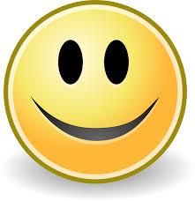 happy face.jpeg