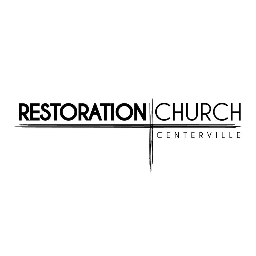 restoration logo horz IG.png