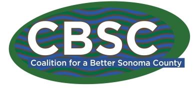 cbsc_logo_web.jpg