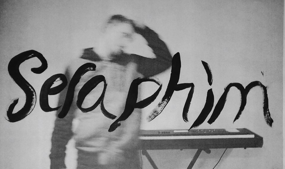 Seraphim ART.jpg