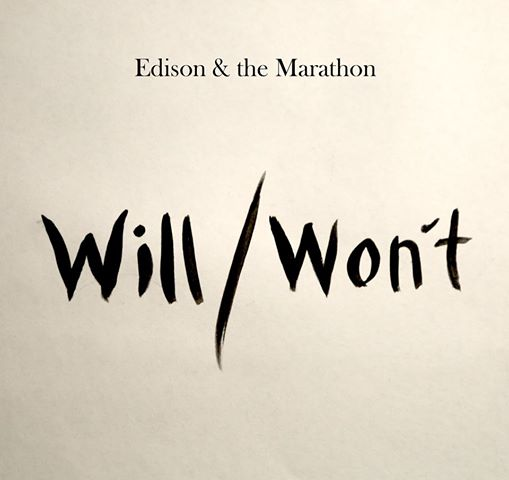 Will:Won't.jpg