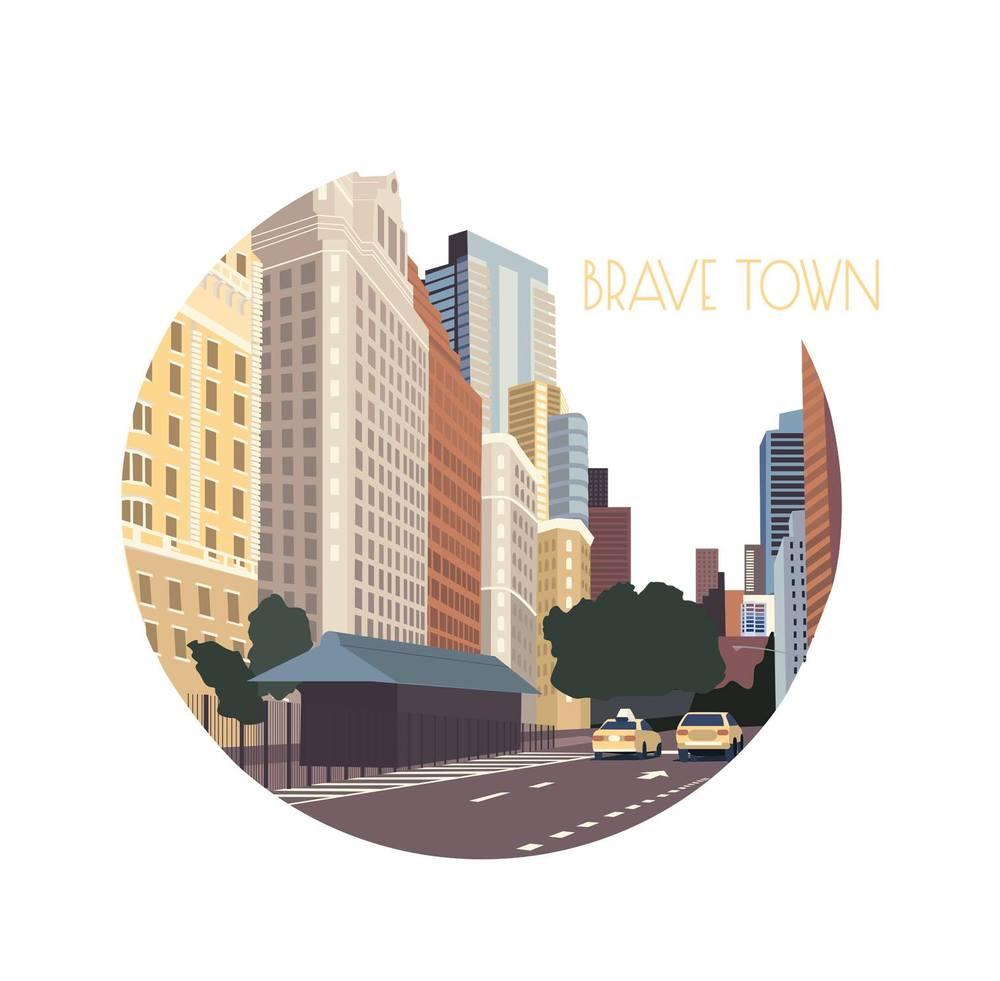 Bravetown Art.jpg