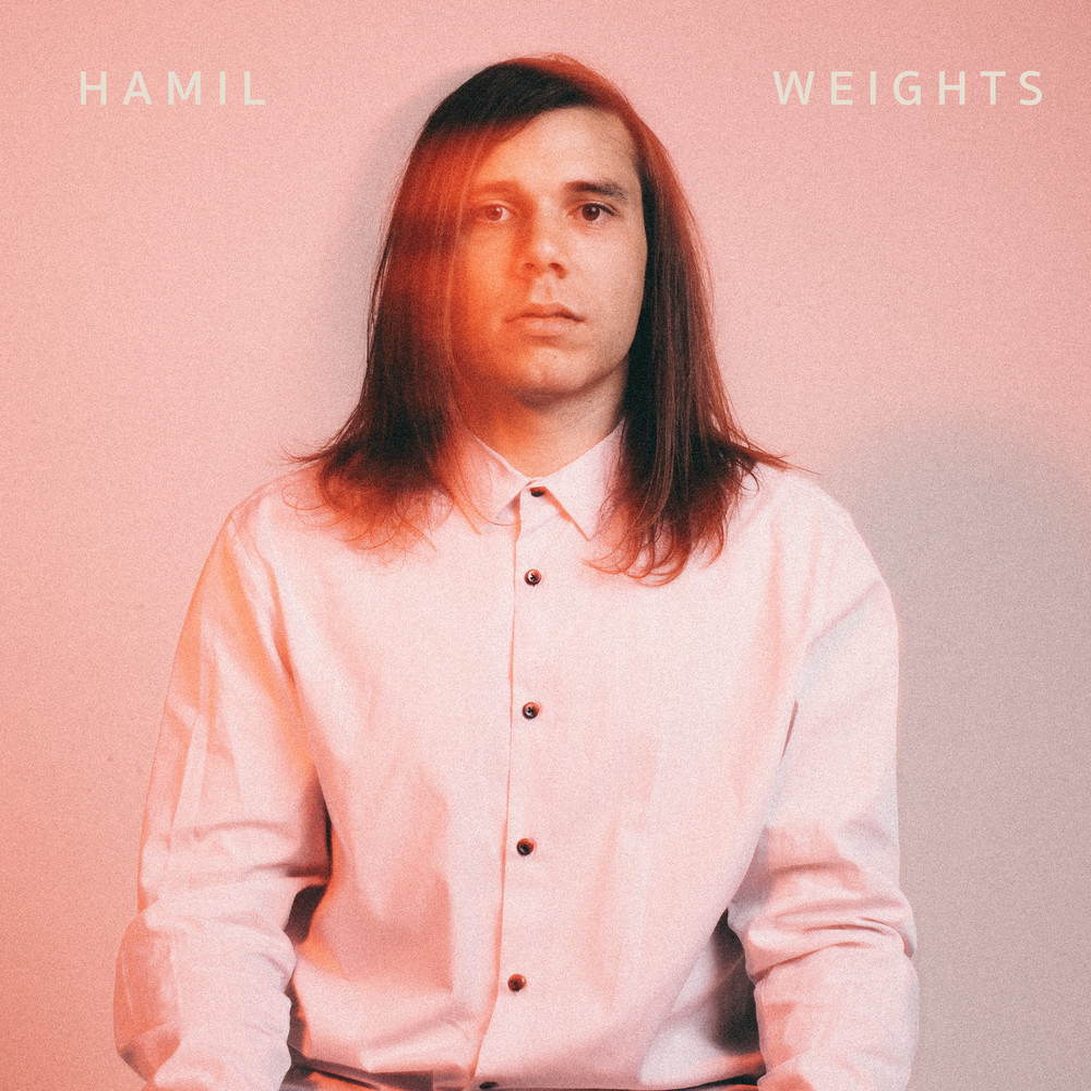 Hamil  – Weights