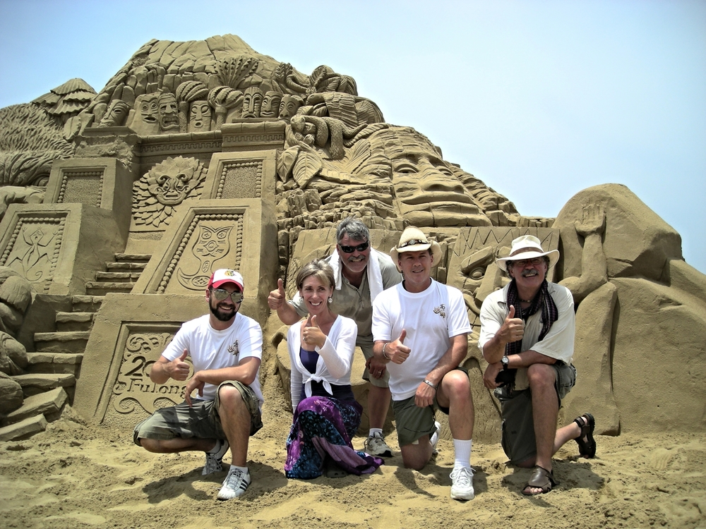 team_sandsculpturecompany.jpg