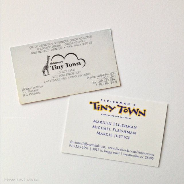 TinyTownBacksofBusinessCards.png