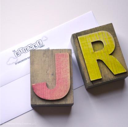 GreatestStory-EnvelopeJR.png