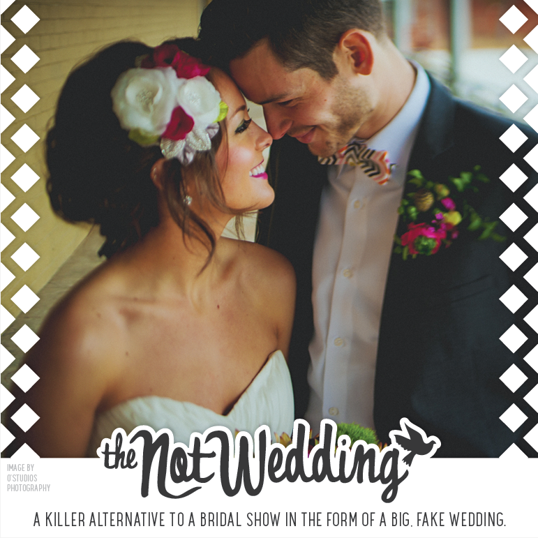 thenotwedding
