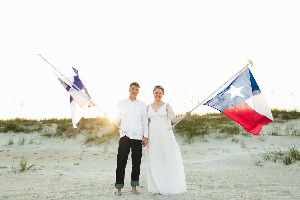 Amanda & Sami's Wedding | Photo courtesy EB+JC Photography