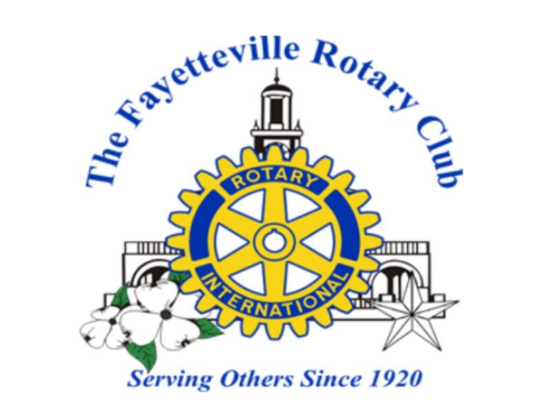 FRC-Logo-4.jpg