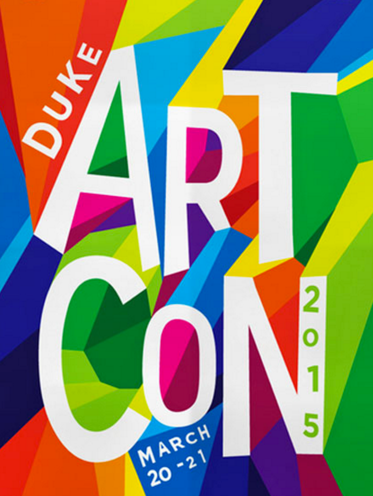 DukeArtCon.png