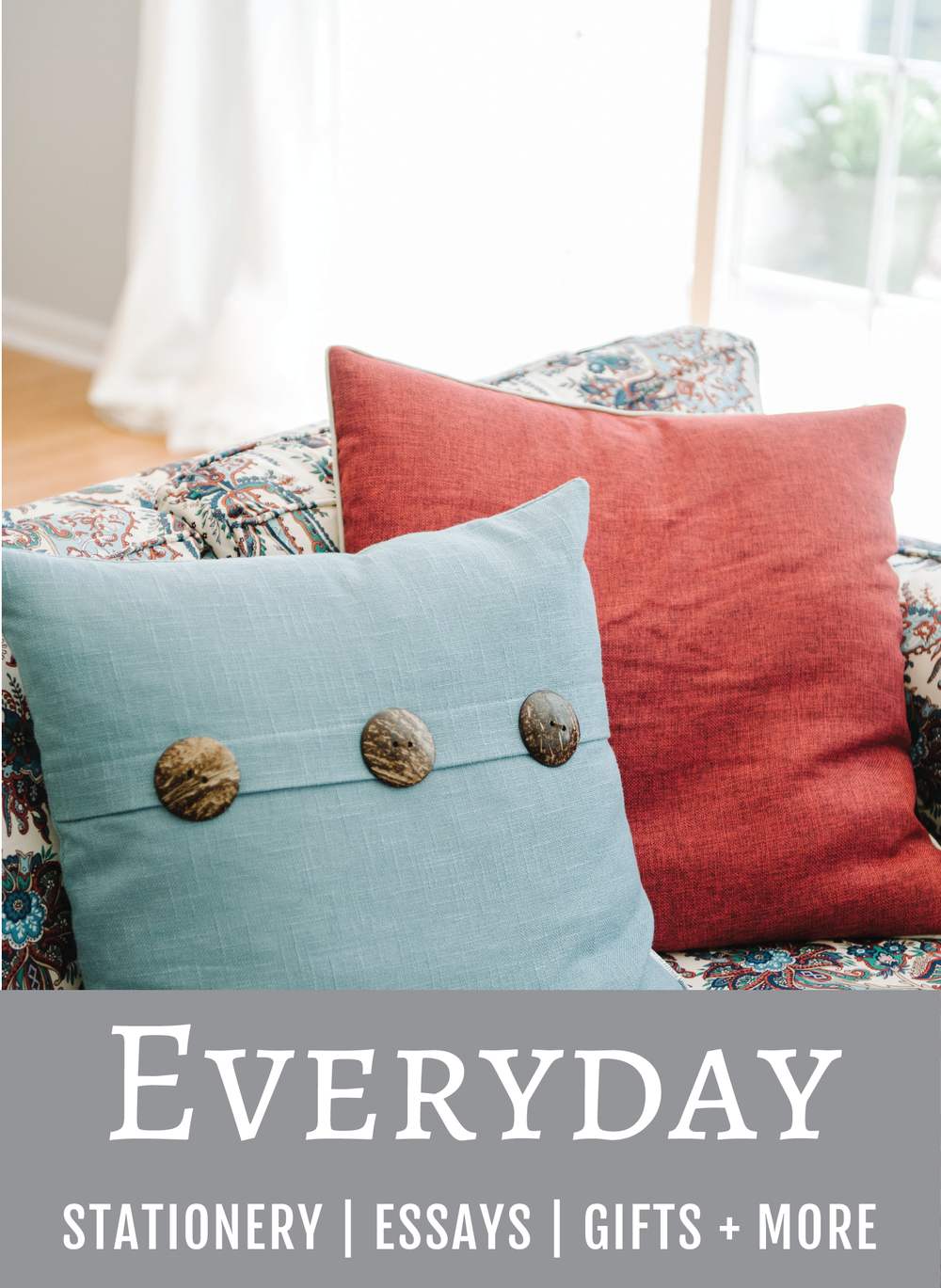 Greatest Story Everyday: Custom Gifts, Stationery, and Admissions Essay Writing