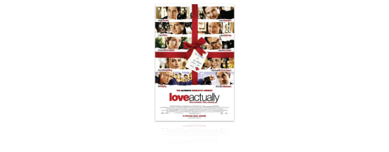 "How ""Love Actually"" Can Teach Us About Customer Service"
