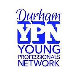 DurhamYPN.jpg
