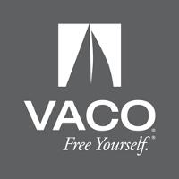 VACOLogo.png