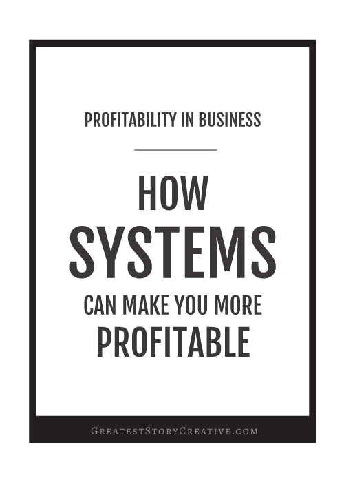 How-Systems-Can-Make-You-More-Profitable.jpg