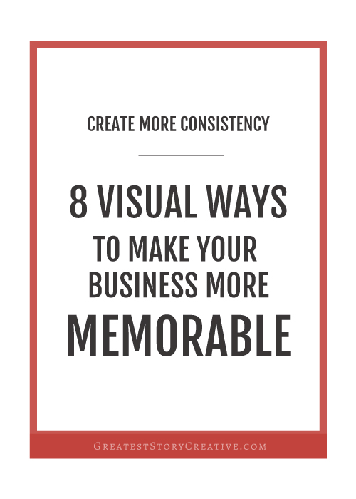 8-Visual-Ways-To-Make-Your-Business-Memorable.jpg