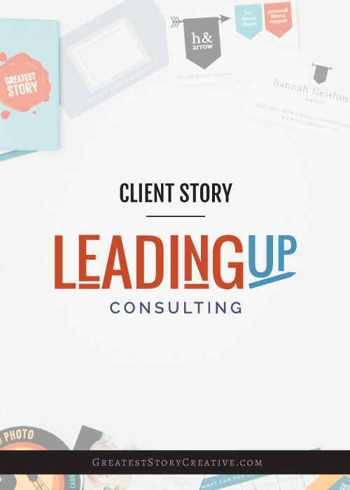 Branding-Example-LeadingUp-Consulting.jpg