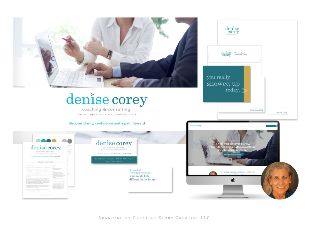 DeniseCorey-BrandingbyGreatestStoryCreative