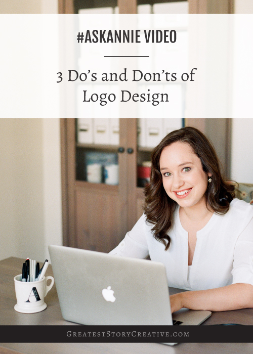 3-Dos-and-Donts-of-Logo-Design-for-Small-Business.jpg