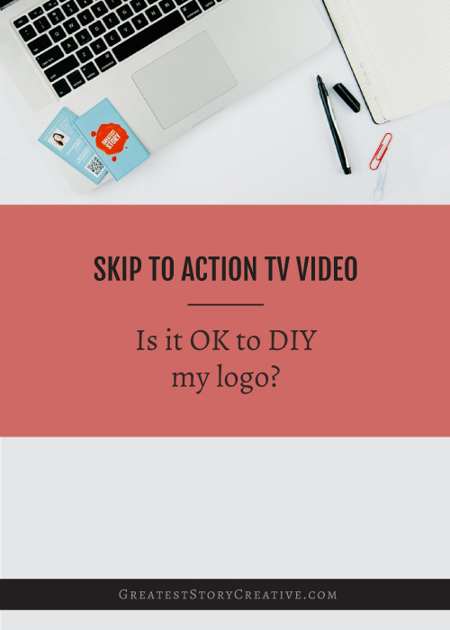 Is-It-Okay-To-DIY-A-Logo_Video
