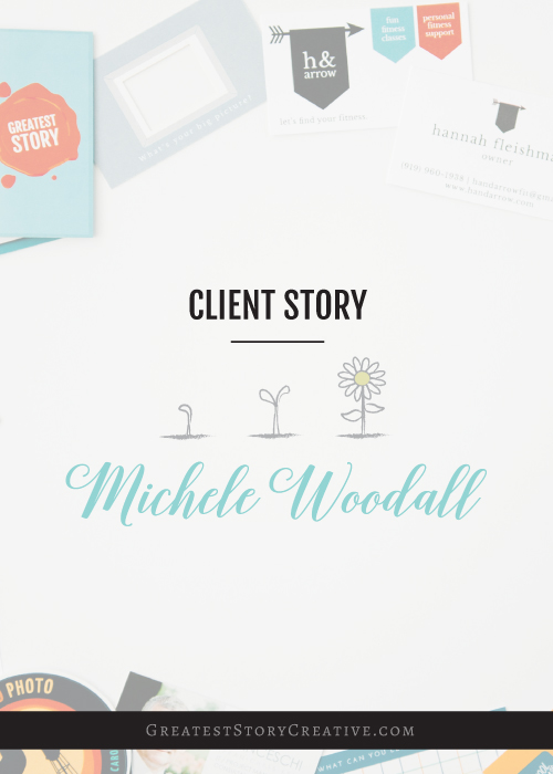 Creative business cards for life coach michele woodall greatest creative business cards for life coach michele woodall colourmoves