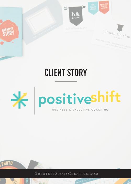 PositiveShiftCoachingBrandingbyGreatestStoryCreative.jpg