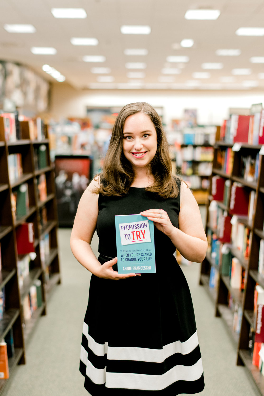 PTT Barnes and Noble Book Signing November 2018-0017.JPG