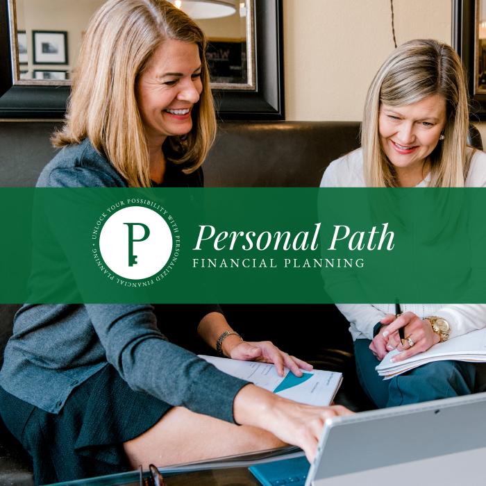 GSC_2019_UpdatedPortfolioImages_PersonalPathFinancialPlanning_Branding.png
