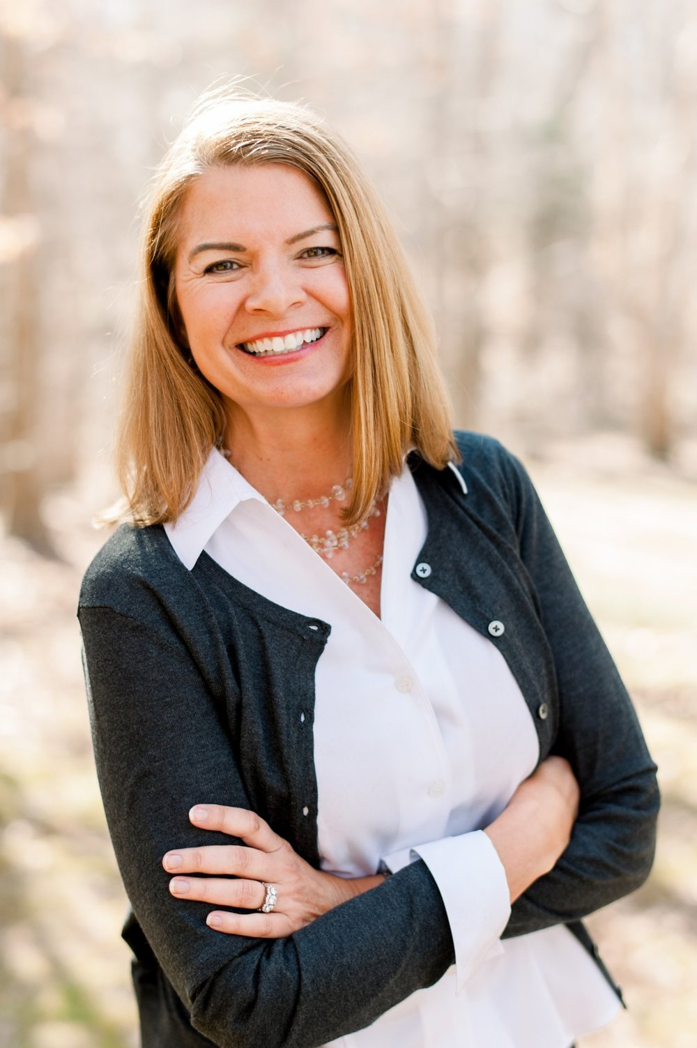 Annie helped me do what I couldn't do myself. - Annie created a wonderful story for me that I couldn't do myself.I knew I had this value that I can add to clients, I just didn't know how I could find the words to share it with people.- Mary Macdonald, Personal Path Financial Planning