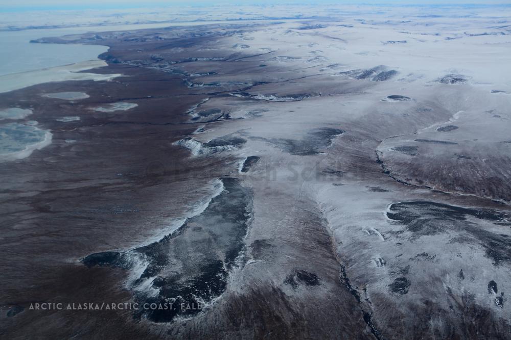 CT8. Arctic Alaska-coast near Wales_ fall.jpg