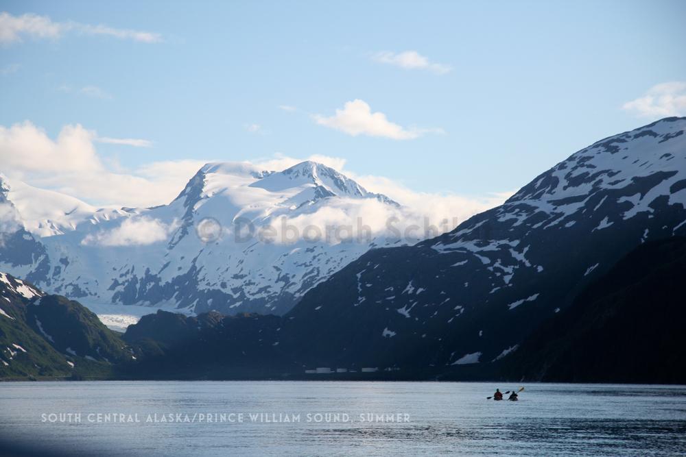 CT5.South Central Alaska-PWS_summer.jpg