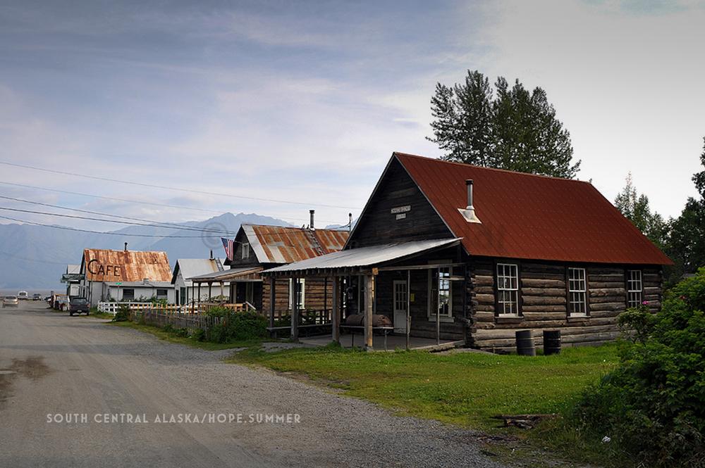 CT9.South Central Alaska- Hope_ summer.jpg