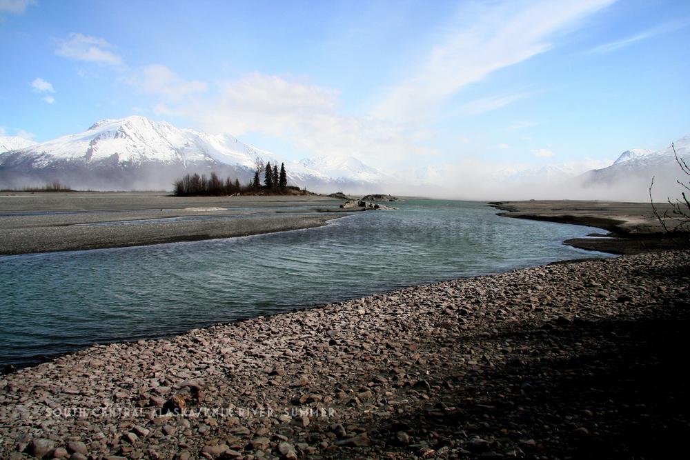 CT10. South Central Alaska- Knik _summer.jpg