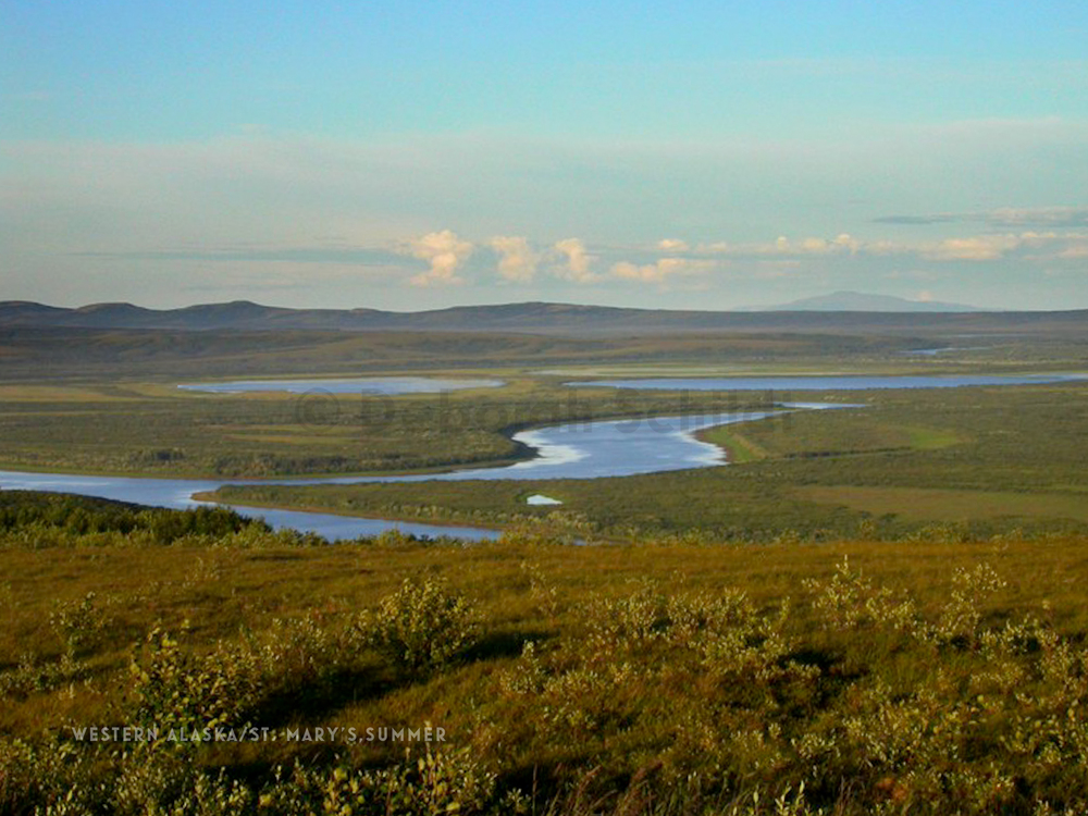 CT1 Western Alaska-St. Mary's overlook_summer.jpg