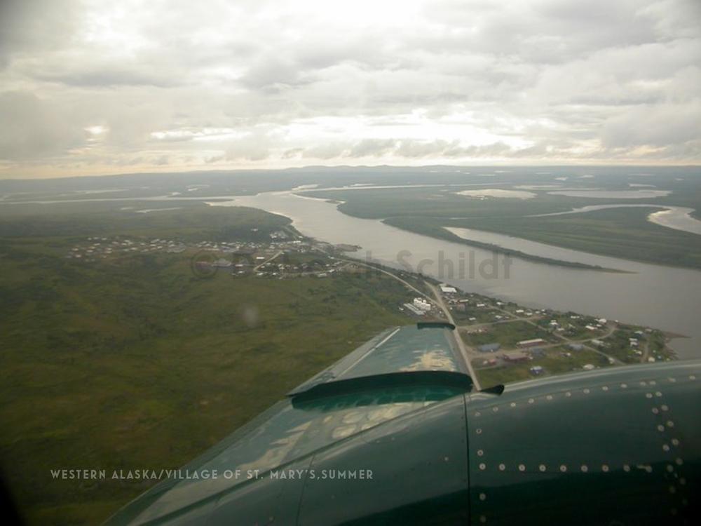 CT5. Western Alaska-St. Mary's aerial _summer.jpg