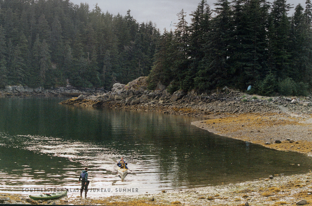 CT6 South Eastern Alaska- Juneau, auke bay,summer-5.jpg