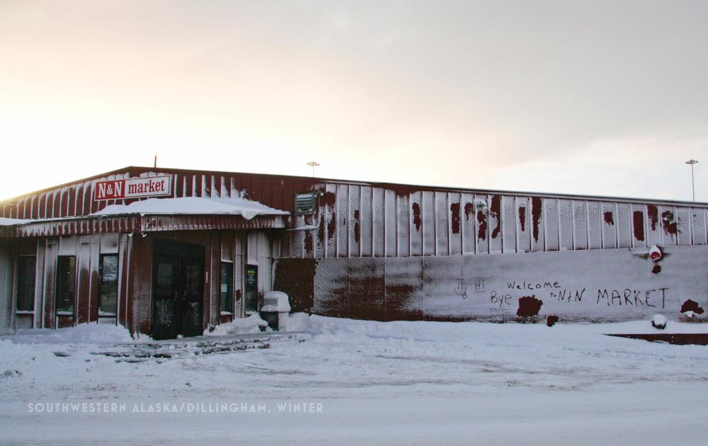 CT7 Southwestern Alaska- Dillingham Market.jpg