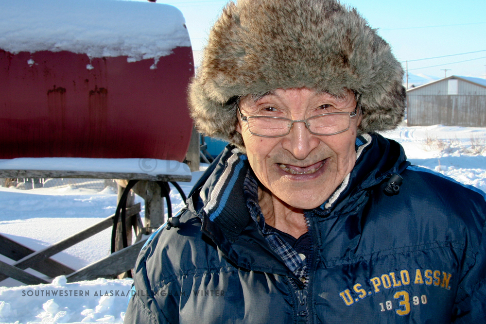 CT8 Southwestern Alaska- portrait-2.jpg