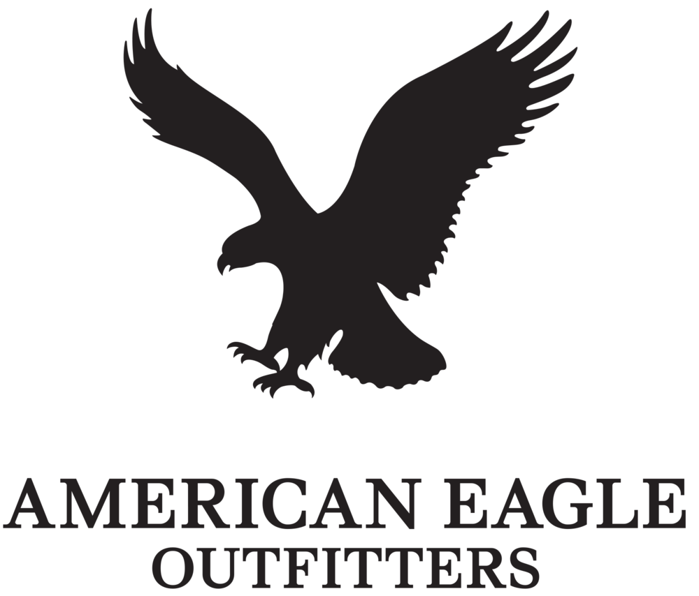 american_eagle_outfitters.png