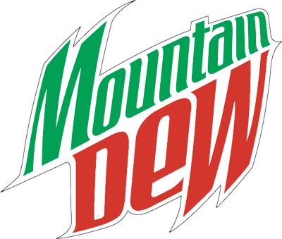 Mountain-Dew.png
