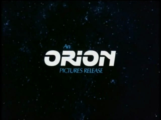 Orion_Pictures_intro_1984.jpg