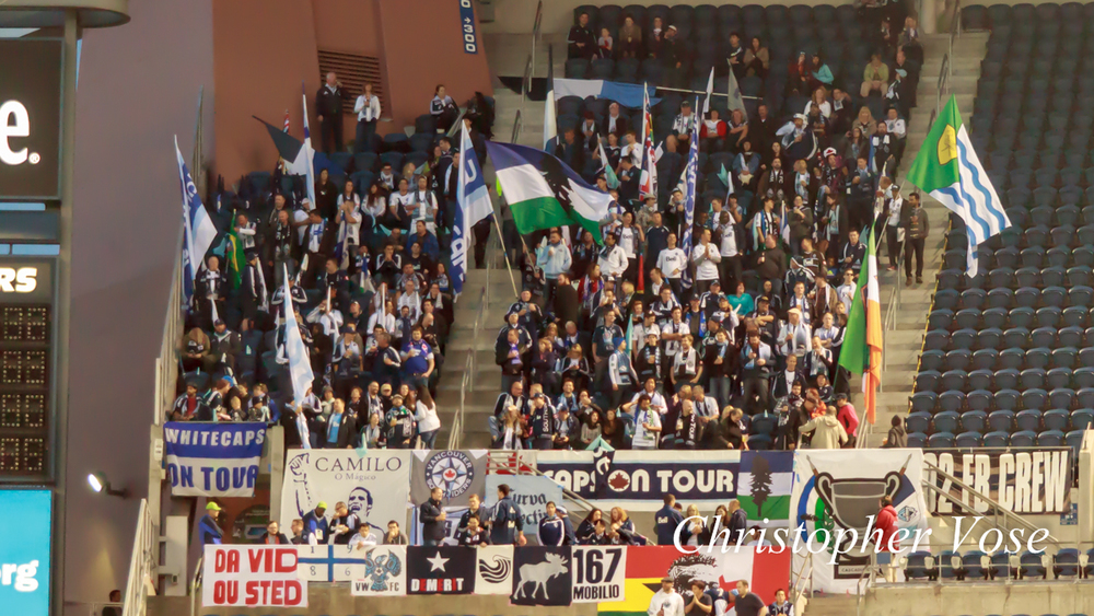 2013-10-09 Curva Collective, Rain City Brigade, and Vancouver Southsiders.jpg