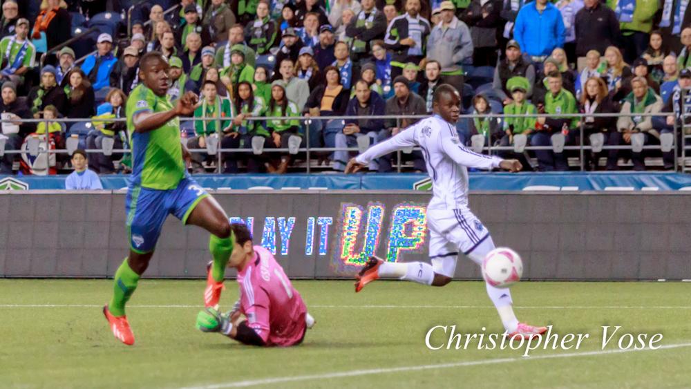2013-10-09 Kekuta Manneh's First Goal 1.jpg