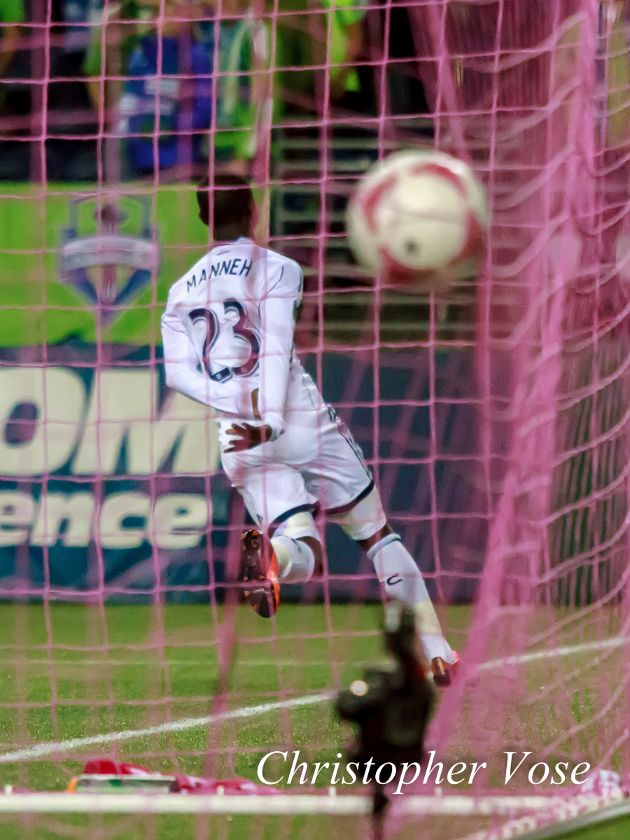 2013-10-09 Kekuta Manneh's First Goal 2.jpg