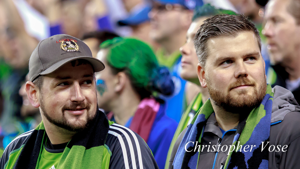 2013-10-09 Seattle Sounders FC Supporters 2.jpg